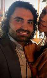 Pepe și Raluca