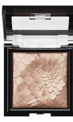 Pudră iluminatoare, Sephora, Face Shimmering Powder, 69 lei