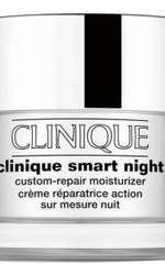 Cremă de noapte, Clinique, Smart Night, 200 lei