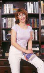 13 ani de la moartea Laurei Stoica