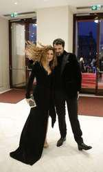 Andreea și Andrei Aradits