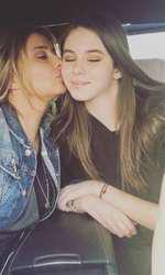 Anamaria Prodan și-a spus părerea despre iubitul fiicei sale Rebecca