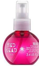 Spray pentru protecția părului la plajă, Tigi, Bed Head, Beach Bound, 119 lei