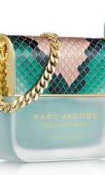 Parfum, Marc Jacobs, Decadence  Eau So Decadent, EDT, 100 ml, 498 lei