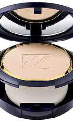 Pudră, Estee Lauder, Double Wear Stay In Place Powder, 219 lei