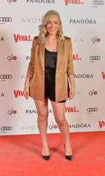 Giulia Nahmany - outfit Styland