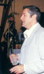 Peter Imre și Dan Bittman