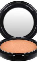 MAC, Bronzing Powder, Refined Golden, 136 lei