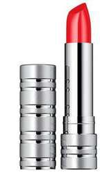 Ruj, Clinique, High Impact Lip Colour, 113 lei