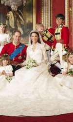 Cele mai frumoase rochii de mireasă din familiile regale