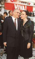 Printul Paul si Printesa Lia