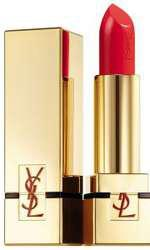 Ruj, YSL, Rouge Pur Couture, 173 lei