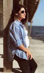 Laura Mușuroaea