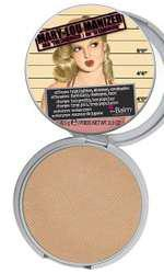 Iluminator, The Balm, Mary-Lou Manizer, 79 lei, disponibil Douglas