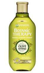 Șampon hrănitor, Garnier, Botanic Therapy, Olive Mythique, 250 ml, 13,07 lei
