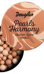 Perle bronzante, Douglas, Pearls Harmony, 79 lei