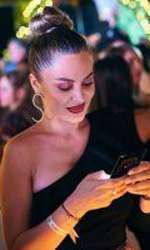 Paris Hilton în România