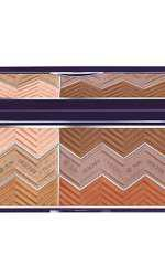 Pudră bronzantă, By Terry, Sun Designer Palette, 243 lei, disponibilă Douglas