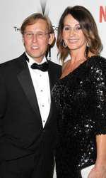 Adevărul despre divorţul Nadiei Comăneci de Bart Conner