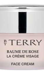 Cremă de față, By Terry, Baume de Rose, 289 lei, disponibilă Douglas
