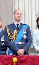 Regina Elisabeta a II-a a fost surclasată chiar de către nepotul ei preferat, Harry!