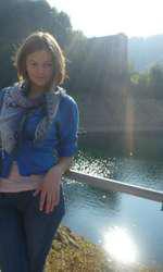 Corina Petrut5