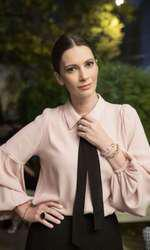 Andreea Berecleanu