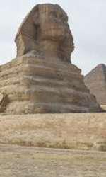 întâlnirea egipt ghana