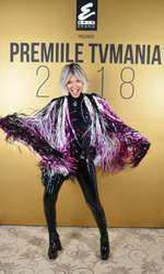 Sore la Premiile TVmania