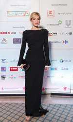 Sonia Argint (rochie Manuri)