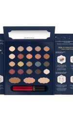 Paletă pentru față și ochi, Sephora, Once Upon A..., 142 lei