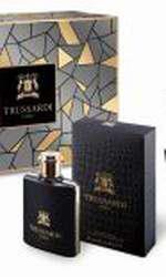 Set parfum, șampon&gel de duș, Trussardi Uomo, 422 lei, exclusiv Sephora