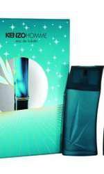 Set parfum, Kenzo Homme, 398 lei, exclusiv Sephora