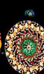 Festivalul lampioanelor-gigant, Filipine