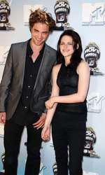 Kristen Stewart și Robert Pattinson au fost, cândva, cel mai iubit cuplu de la Hollywood.