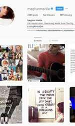 meghan-markle-instagram-3