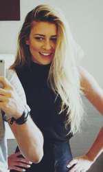 Alexandra Stoian