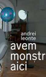Andrei Leonte 1
