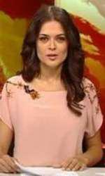 Raluca Lazarut