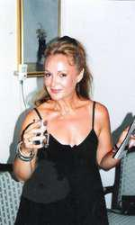 Gabriela Werner
