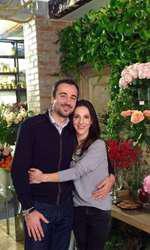 Primele poze cu Andreea Răducan însărcinată a doua oară