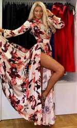 Bianca Dragusanu a suferit mai multe operatii la picioare