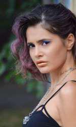 Diana Constantin participă la Insula Iubirii 5