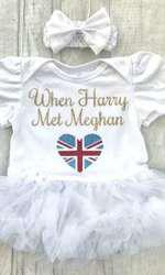 Meghan Markle a născut primul copil