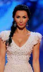 Dieta cu care Mihaela Rădulescu a slăbit 32 de kilograme