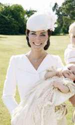 Familia Regală Britanică