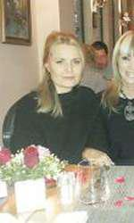 Mihai Constantinescu are o relație foarte bună cu fosta soție, Mihaela