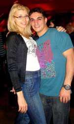 Marian Dragulescu si Corina au divortat 2
