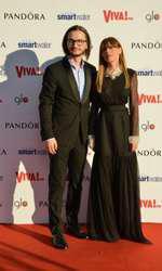 Tatiana și Adrian Ernuțeanu