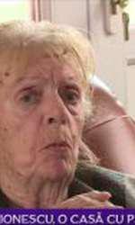 Ileana Stana Ionescu, la 82 de ani